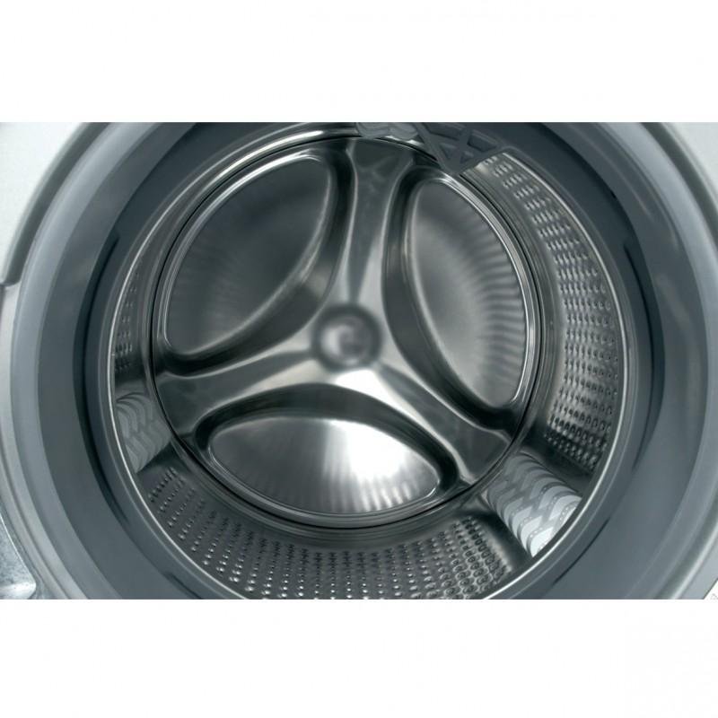 Полупрофесионална сушилня Whirlpool AWZ 9CD S Pro