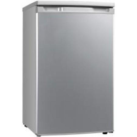 Хладилник Arielli ARS RNS