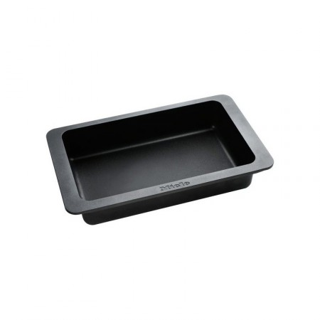 Дълбока тава Miele Gourmet HUB 61-22, 5 кг.