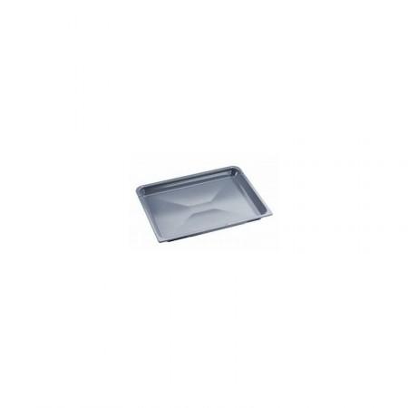 Tава за печене HBB 61 (за поколения фурни H4000, H200 и H300)