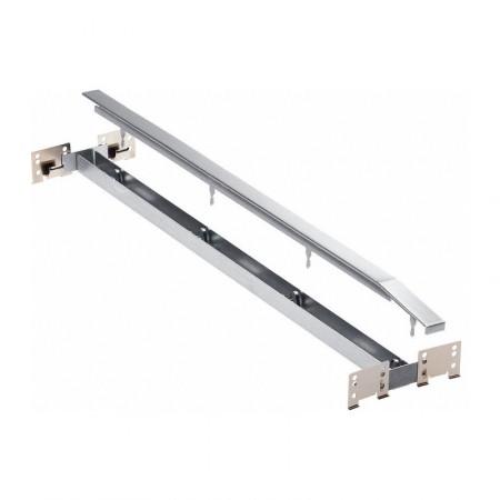 Свързващ елемент за CombiSet панели CSZL 1500