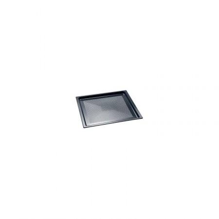 Перфорирана тава за печене HBBL 71 (H6000)