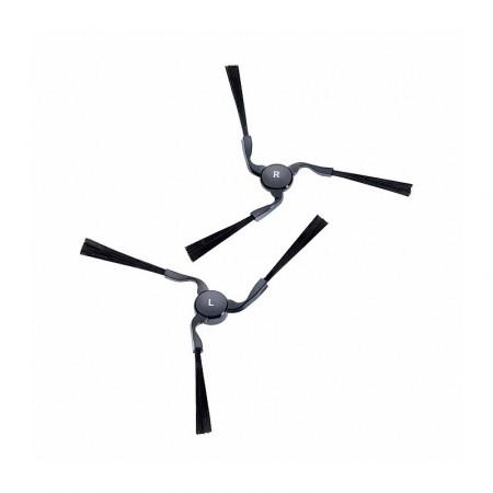 Странични четки RX-SB2 (за Робот RX1 Scout)