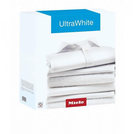 Препарат за бели и светли тъкани Miele UltraWhite - 2,7 кг