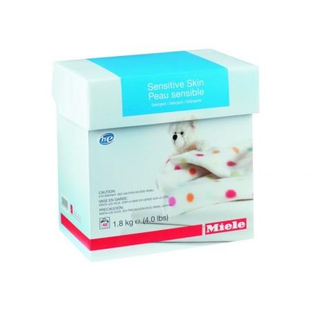 Прах Sensitive - 1,8 кг Miele