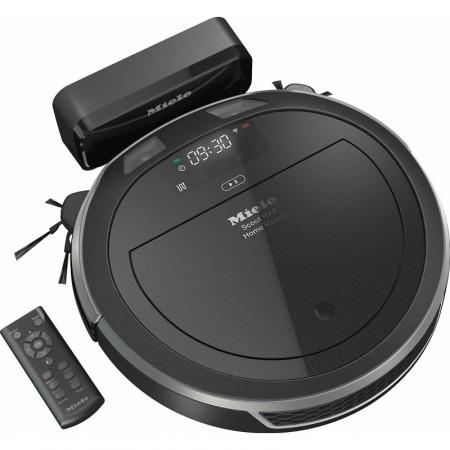 Прахосмукачка-робот Scout RX2 Home
