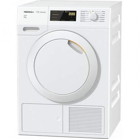 Сушилня Miele TDB230WP Active