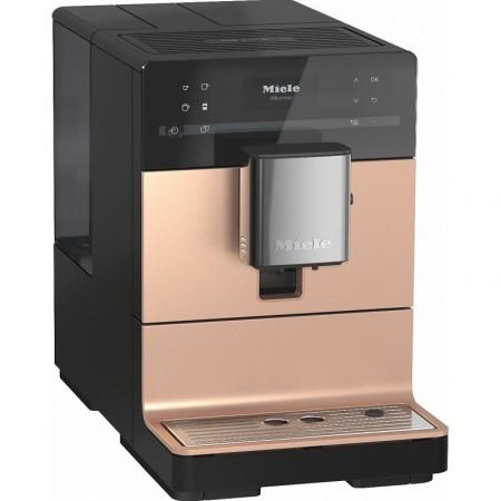 Кафемашина Miele CM5500 Rose Gold PF