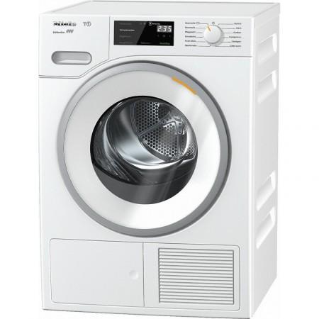 Сушилня Miele TWF500WP Edition Eco