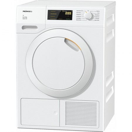 Сушилня Miele TDD430WP Series 120