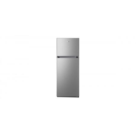 Хладилник Gorenje NRF7191CS4