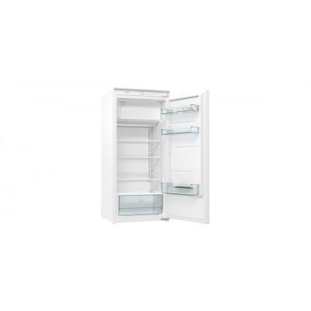 Хладилник GORENJE RBI4121E1
