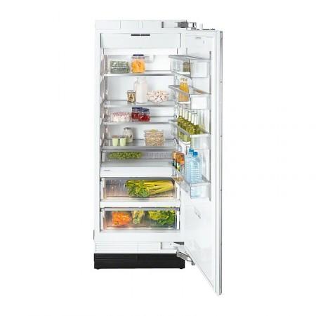 Хладилник MIELE K 1801Vi EU MasterCool