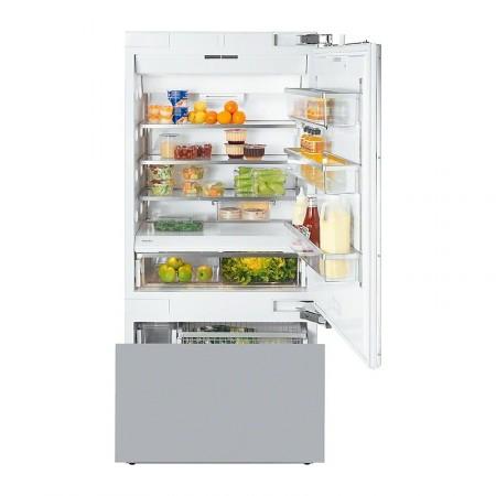 Хладилник MIELE KF 1901Vi EU2 MasterCool