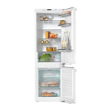 Хладилник MIELE KFNS 37432 iD