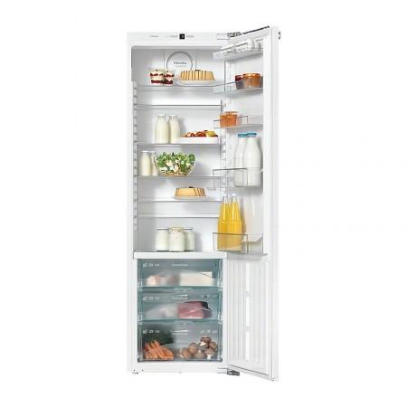 Хладилник MIELE K 37272 iD