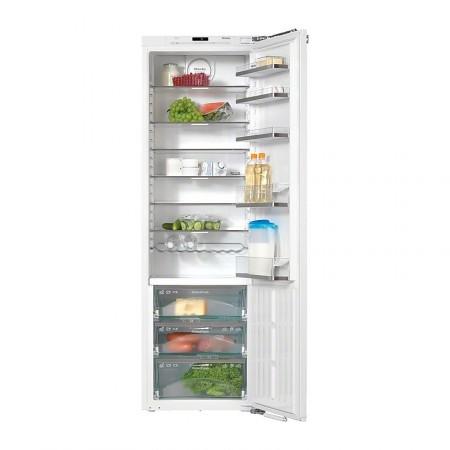 Хладилник MIELE K 37472 iD