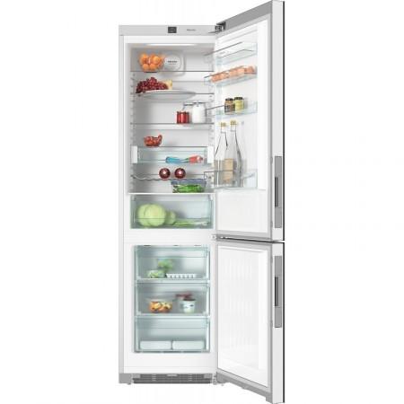 Хладилник KFN 29233 D Blackboard