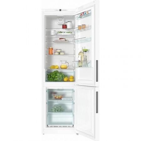 Хладилник MIELE ΚFN 29132 D ws white