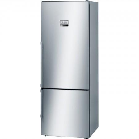 Хладилник BOSCH KGF56PI40