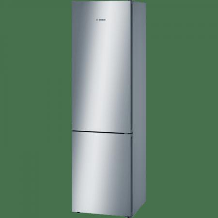 Хладилник BOSCH KGN39VL35