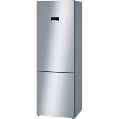 Хладилник BOSCH KGN49XI30