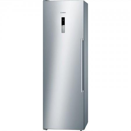 Хладилник BOSCH KSV36BI30