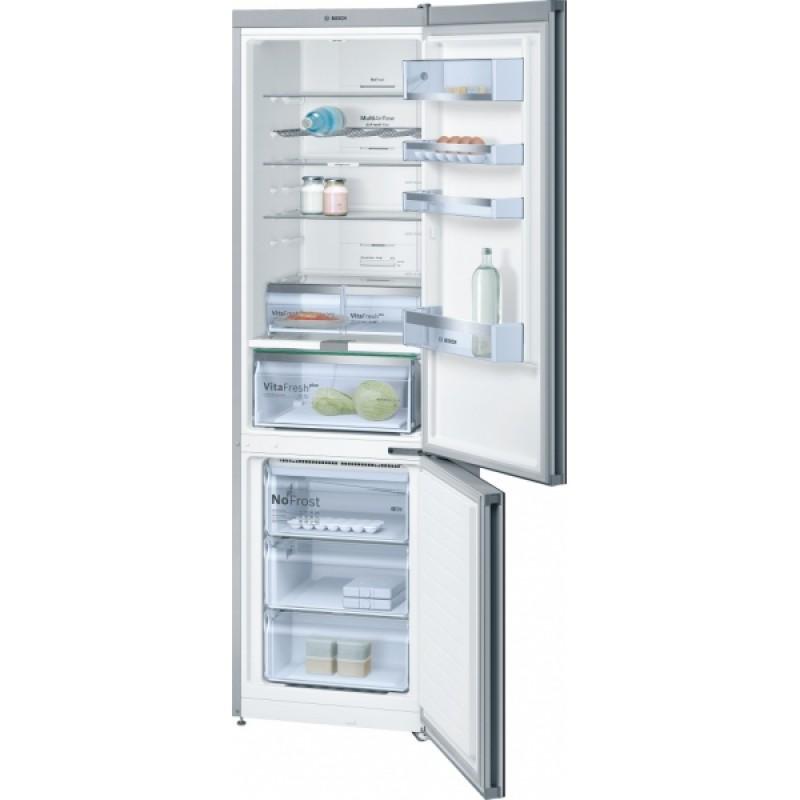 Хладилник BOSCH KGN39LB35