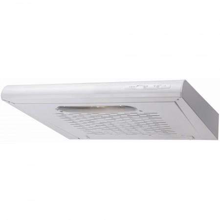 Аспиратор, бял цвят, 50 см, 3 степени, Hansa OSC511WH
