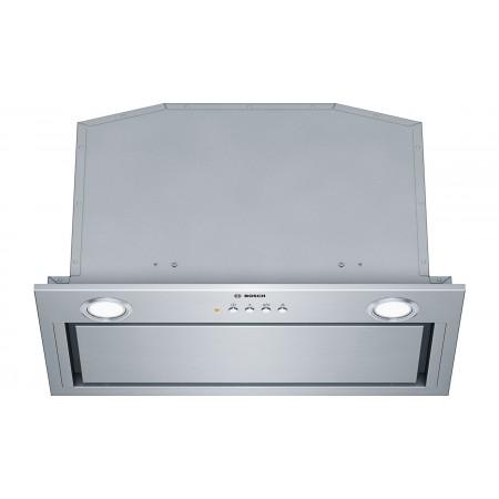 Аспиратор за пълно вграждане Bosch DHL575C