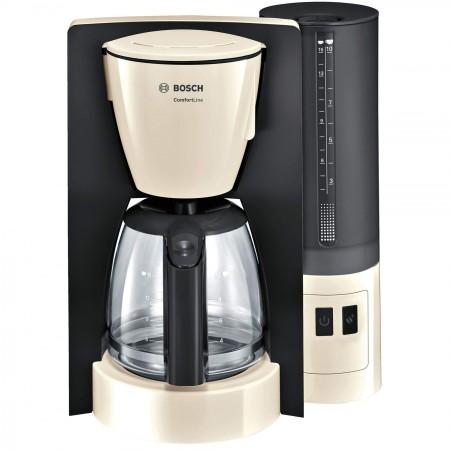 Кафемашина филтърна Bosch TKA6A047