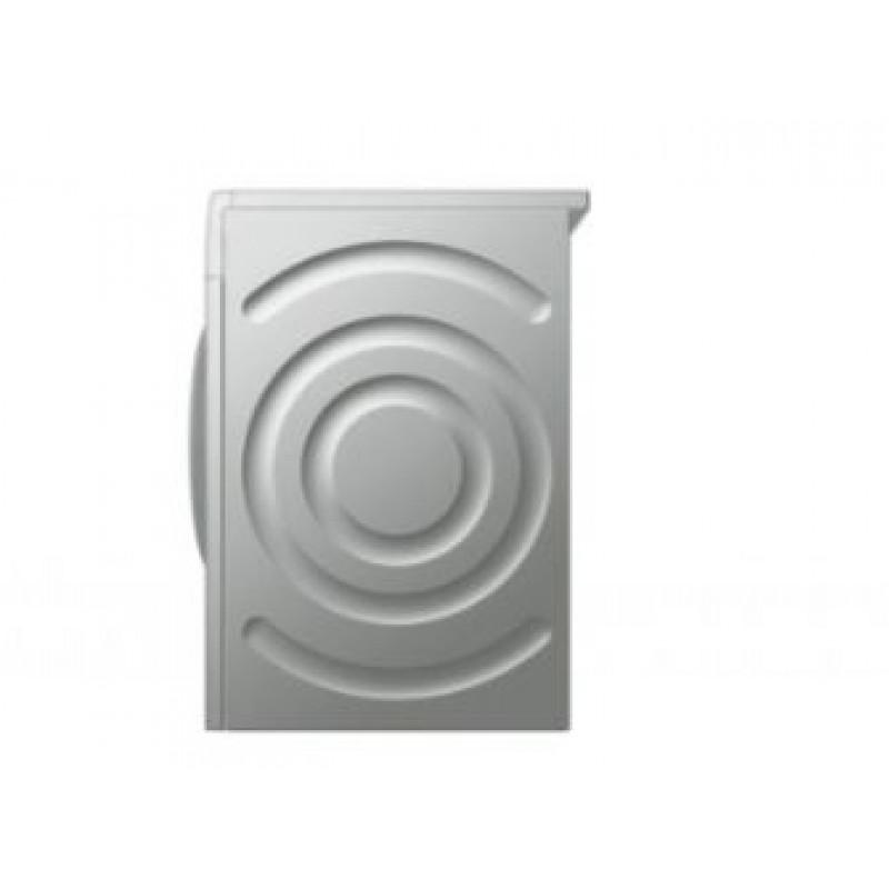Пералнa машина Bosch WAW32540EU