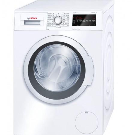 Перална машина Bosch WAT28460BY | Серия 6