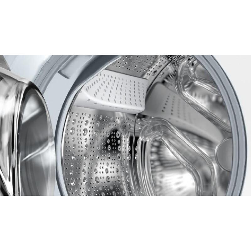Пералня Bosch WAW28560EU