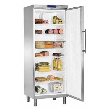 Хладилник LIEBHERR GKv 6460