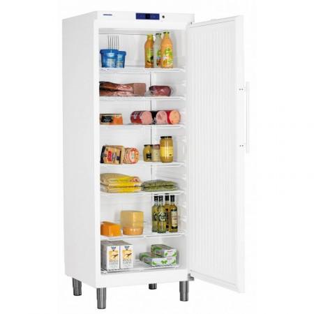 Хладилник LIEBHERR GKv 6410