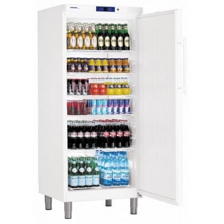Хладилник LIEBHERR GKv 5710