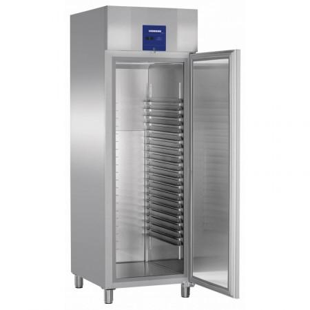 Хладилник LIEBHERR BKPv 6570