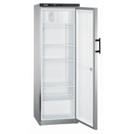 Хладилник LIEBHERR GKvesf 4145