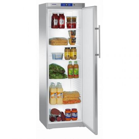Хладилник LIEBHERR GKv 4360