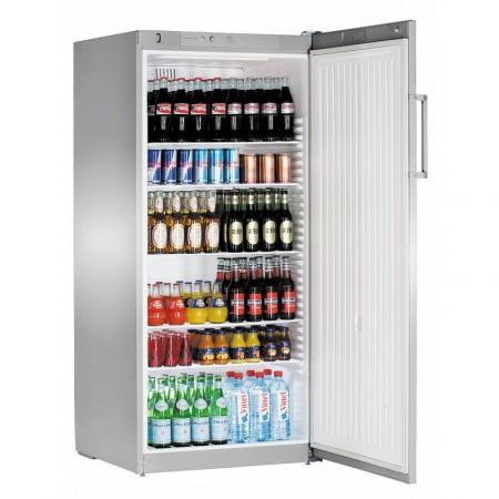 Хладилник LIEBHERR FKvsl 5410