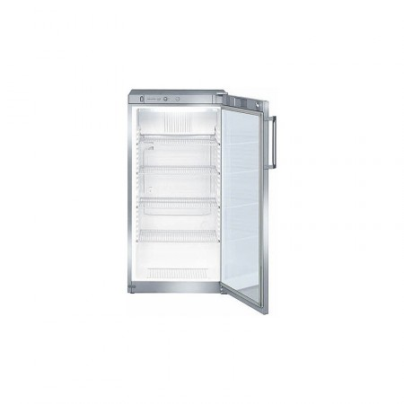 Хладилник LIEBHERR FKvsl 2613