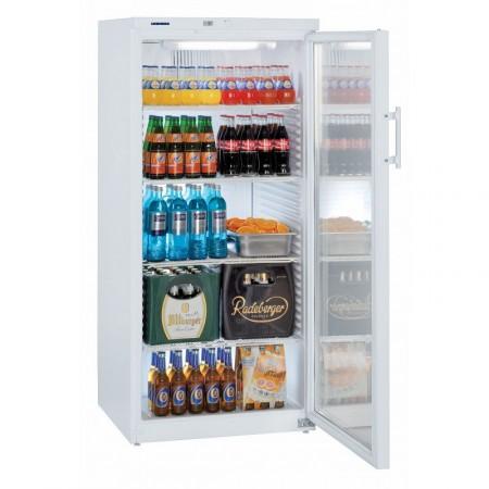 Хладилник LIEBHERR FKv 5443