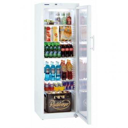 Хладилник LIEBHERR Fkv 4143