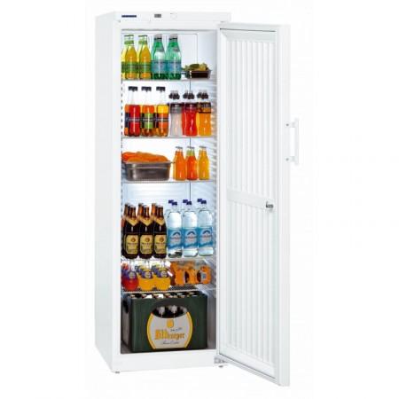 Хладилник LIEBHERR FKv 4140