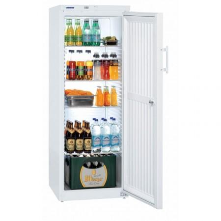 Хладилник LIEBHERR FKv 3640
