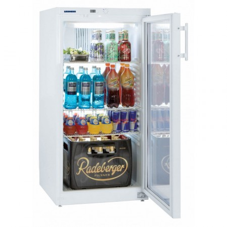 Хладилник LIEBHERR FKv 2643