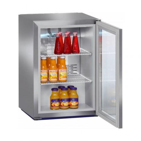 Хладилник LIEBHERR FKv 503