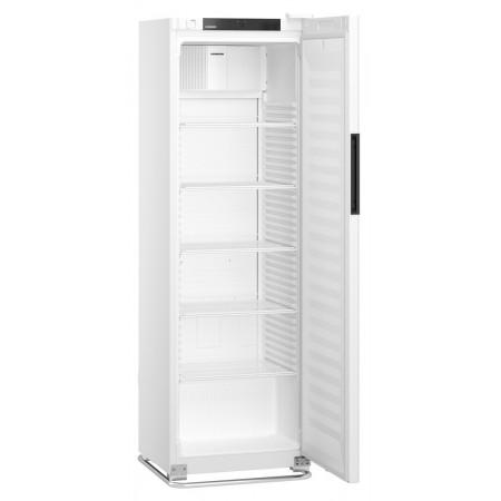 Хладилна витрина Liebherr MRFec 4001