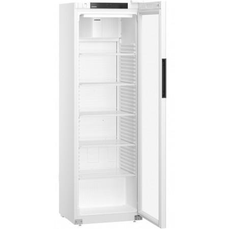 LIEBHERR Хладилна витрина MRFvc 4011